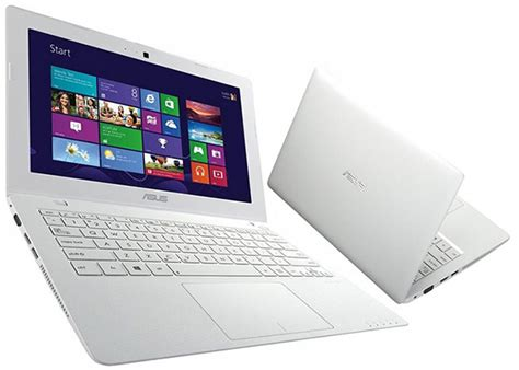 Laptop Asus I3 11 6 Inch asus x200la kx034d 11 6 inch laptop i3 for rs 24 590 free rs 2000 india gift card