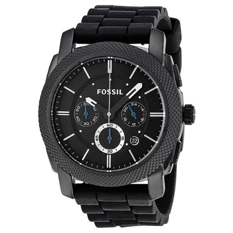 new best watches special price for fossil s