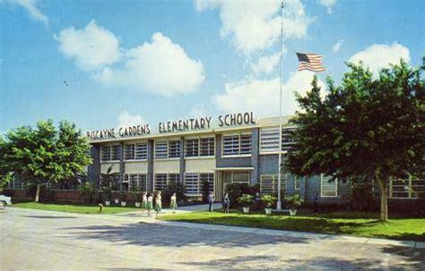 Biscayne Gardens by Biscayne Gardens Elementary School Alumni Yearbooks