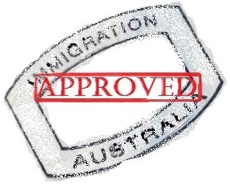 Visa Granted Letter Uk Migrate To Australia So You Got Visa Now What