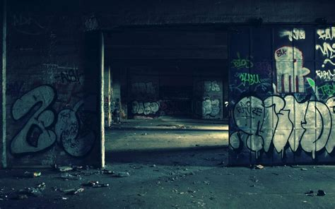 imagenes hd hip hop hd graffiti wallpapers wallpaper cave