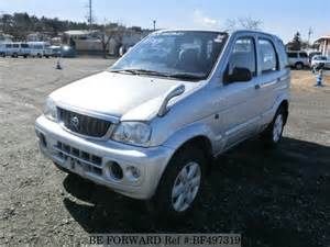 Used Cars For Sale In Japan Beforward Beforward Japanese Used Cars For Sale Autos Post