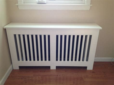 Handmade Radiator Covers - radiator covers glasgow forge reversadermcream