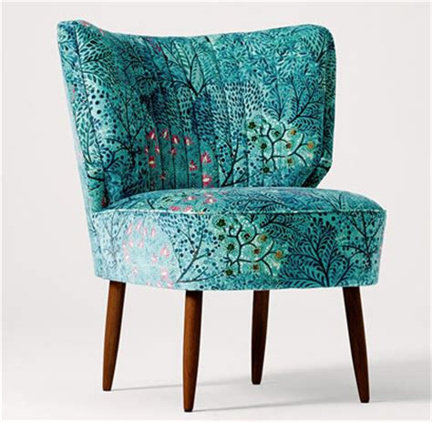 the duke cocktail chair at swoon editions now available in