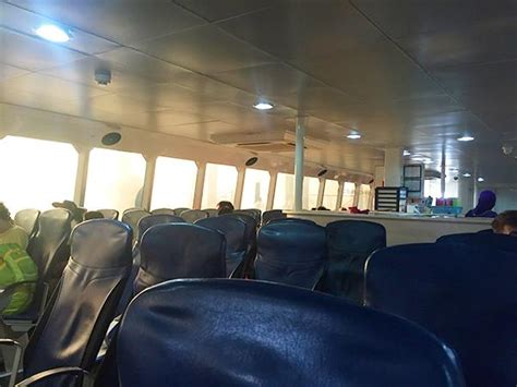 catamaran ferry tickets bangkok to koh tao with lomprayah bus online ticket