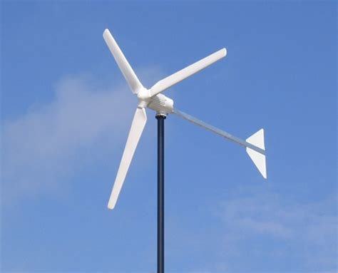 brand new powermax 2kw windmill wind turbine generator system