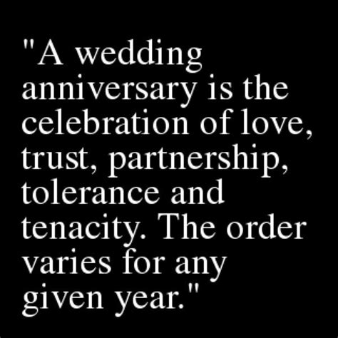 Wedding Anniversary Quote For Whatsapp by Anniversary Status For Whatsapp And Wishes