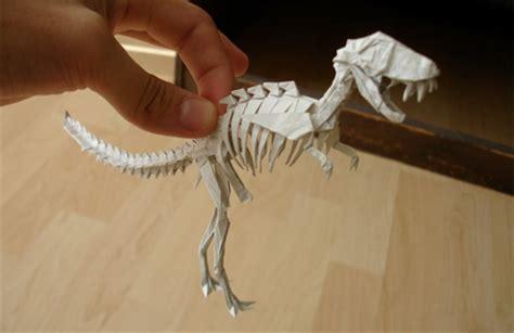 amazing origami sculptures rania s random corner