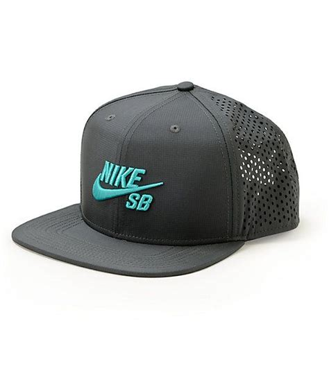 Snapback Nike Sb Performance Pro Trucker nike sb performance trucker hat gorros moda masculina y