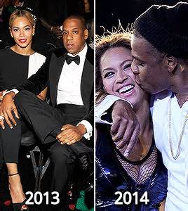 Beyonce Wedding Anniversary Song by Photos Happy Anniversary Beyonc 233 Shawn