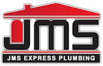 Express Plumbing Services by Professional Santa Ca Plumbing Services Announced By Jms Express Plumbing