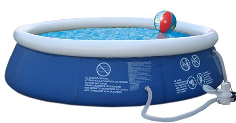 Up Pool Aufbauen by Up Pool Set 2 44 M X 0 76 M Ebay