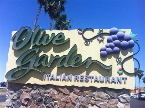 Olive Garden Laredo Tx by Olive Garden Laredo Opiniones Sobre Restaurantes