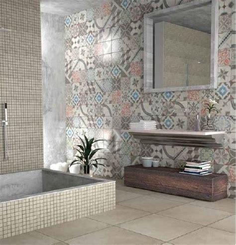 rivestimenti da parete per cucina rivestimenti per bagno e cucina serie cementine