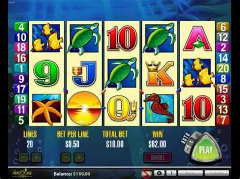 dolphin treasure online pokies 4u online aristocrat dolphin treasure slots pokies free or