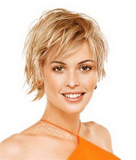 short and easy shag haircuts for women over 50 short shaggy hairstyles for women