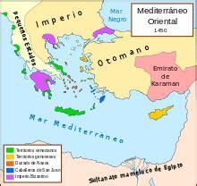 neo otomano gowikipedia imperio otomano