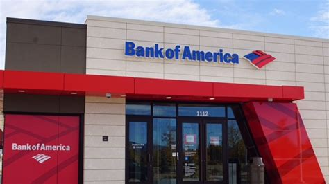 bank of america home loan center bank of baroda