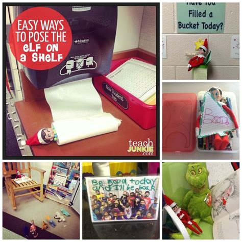 On The Shelf In Classroom by 17 Best Images About On The Shelf Ideas On Shelf Ideas Shelves And
