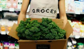 healthy food in singapore where to buy organic produce