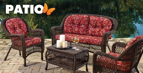 Patio Furniture Clearance Big Lots Big Lots Patio Furniture Clearance Furniture Patio