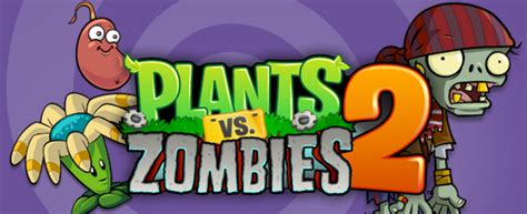 plants vs zombies full version software download download plants vs zombie 2 for pc full version asl free
