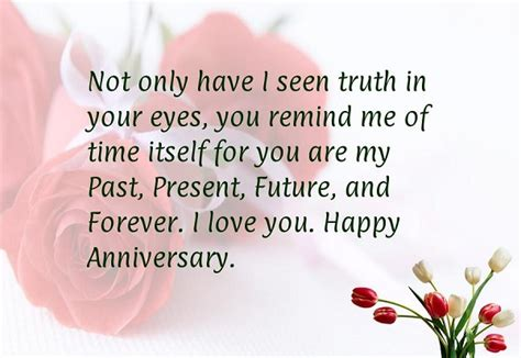 Wedding Anniversary Quotes After by 30 Wedding Anniversary Quotes For Your Husband