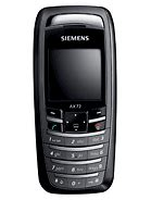 Hp Vivo C15 by All Siemens Phones