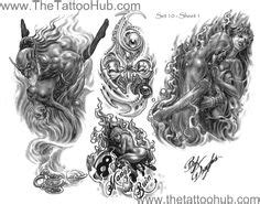 tattoo finder tattoofinder com closing for business 1000 images about tattoo finder on pinterest tattoo