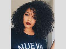 Die besten 25+ Afro Frisuren Ideen nur auf Pinterest ... Box Braids With Bandana