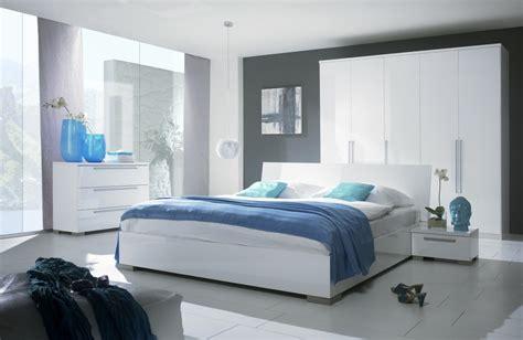 design chambre à coucher chambre 224 coucher design blanche magasin de meubles plan