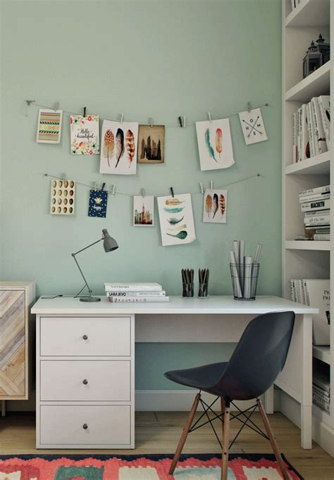 teenage girl bedroom desks 25 best ideas about the teenagers on pinterest witch tv