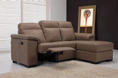 letto esedra esedra divani moderni mobili sparaco
