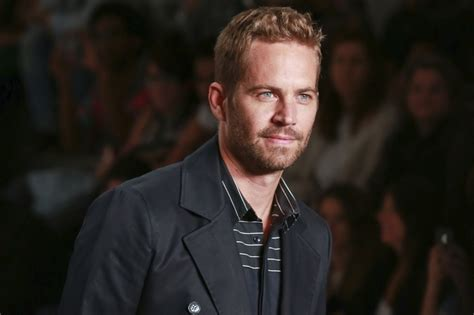 fast and furious new actor fast furious actor paul walker leaves 25 million to