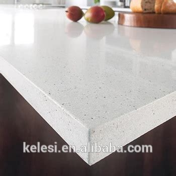corian table top 12mm corian solid surface table top corian prices buy