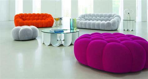 roche bobois sofa price roche bobois sofa prices roche bobois sofa price range the