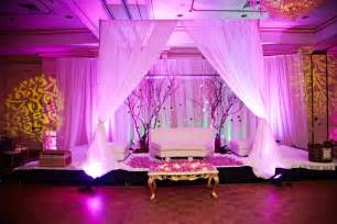Wedding Reception Ideas For Older Couples » Home Design 2017