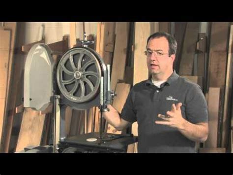 shaker plans fine woodworking bandsaw blade review