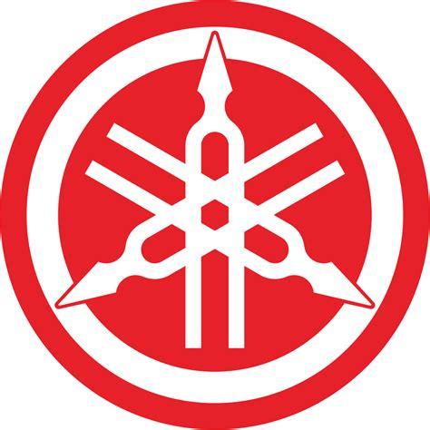 yamaha emblem how to draw yamaha logo