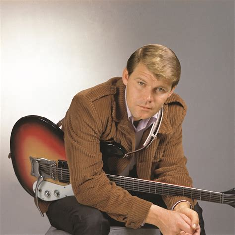 country music singer glen cbell death of the rhinestone cowboy glen cbell passes at 81