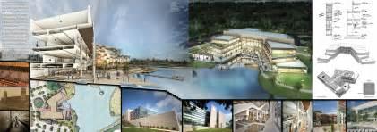 architect designers cgarchitect professional 3d architectural visualization