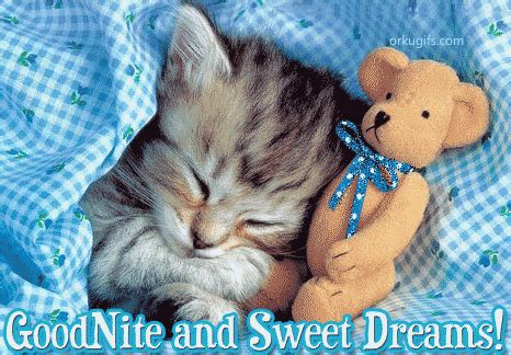sweet dreams images  messages