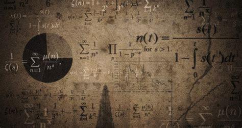 imagenes de matematicas para facebook andy beal offre un milione di dollari per una sfida
