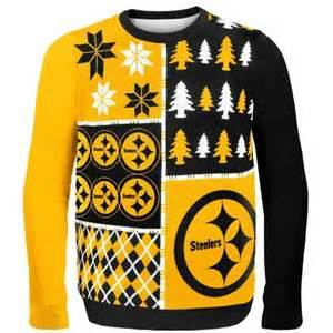 where to get ugly christmas sweaters toronto cardigan with buttons