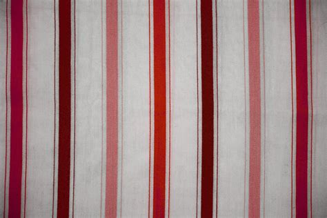 pink and red striped fabric texture picture free striped fabric texture red on white picture free