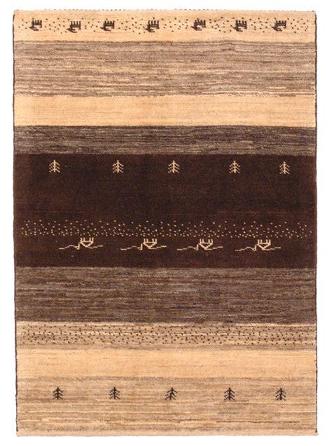 gabbeh persiani richiesta di consulenza morandi tappeti