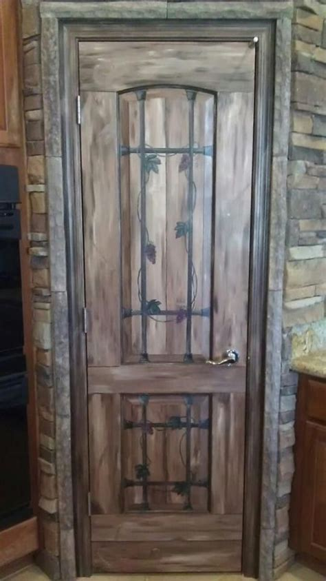 home decor awesome custom pantry doors lowe s pantry door