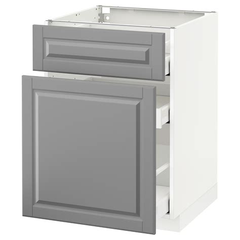 what if ikea runs out of cabinets during this year s metod maximera base cabinet p out storage drawer white