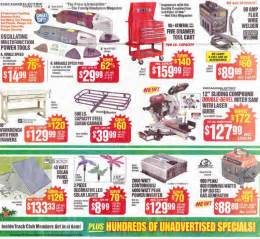 image gallery harbor freight sales