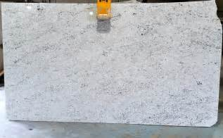 Flooring 0 Finance by Colonial White Granite Countertop Warehouse